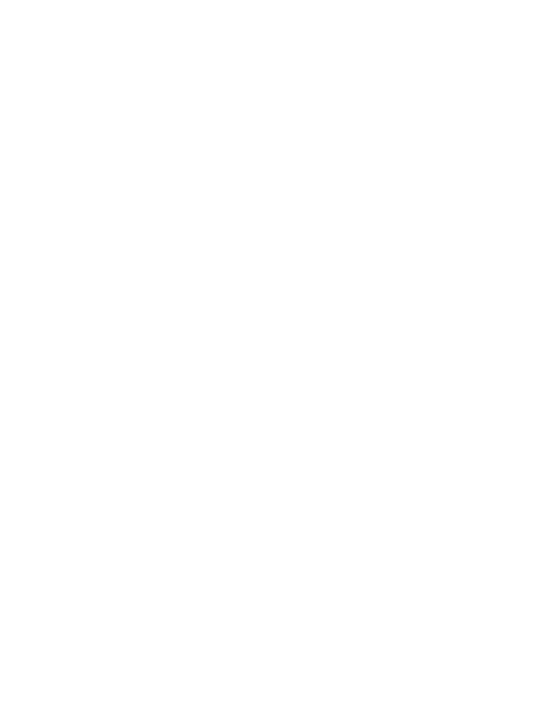 Essential Hydration logo